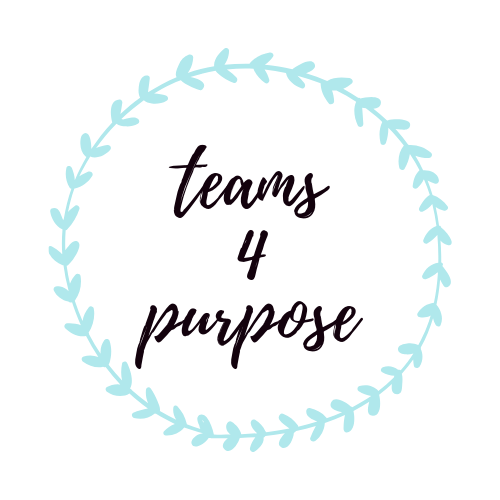 teams 4 purpose